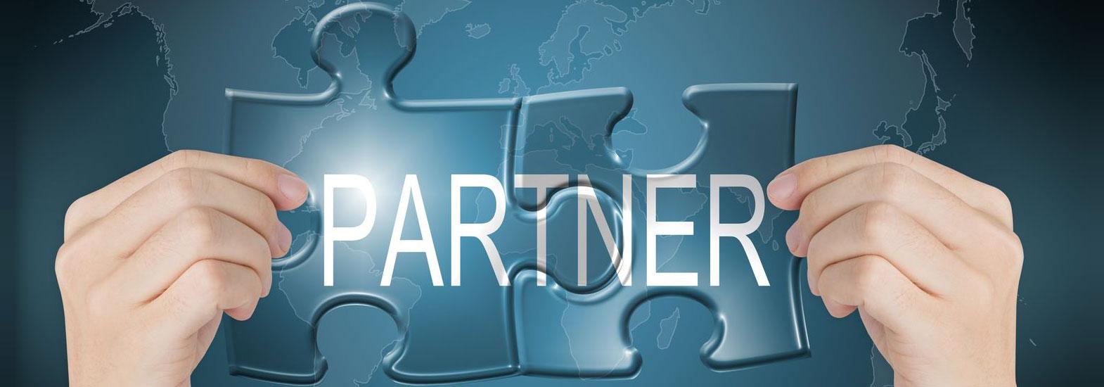 Gute Partnerbörsen