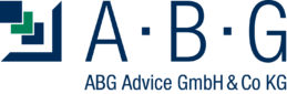 ABG Advice GmbH & Co KG