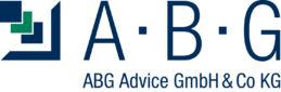 ABG Advice GmbH & Co KG