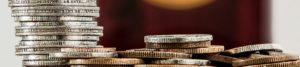 До края на юли се декларират и плащат дължими данъци за второто тримесечие на 2020 г.