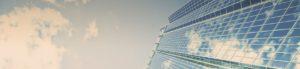 Die Europäische Kommission schlägt neue Steuern für technologische Unternehmen vor