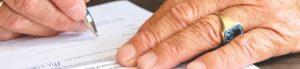 Angaben zu den wirtschaftlich Berechtigten bis zum 31 Mai  ins Handelsregister einzutragen