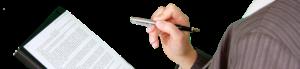 Публикувано е становище за прилагането на намалената ставка на ДДС