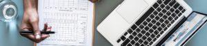 Steuern natürlicher Personen nach Erklärung gemäß Art. 55, Abs. 1 des EstG