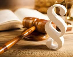 Steuerbefreiungen bei innergemeinschaftlichen Umsätzen (Art. 138 bis 142 der Richtlinie 2006/112/EG)