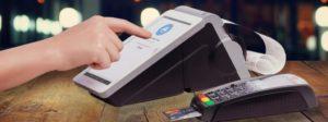 Няма задължение за онлайн-търговия да издават касови бележки