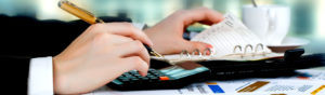 Aktuelle Rechtslage des Erwerbs von Immobilien durch Ausländer in Bulgarien