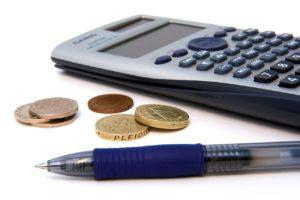 Крайният срок за фирмите и ЕТ да декларират и платят данъците си е 30 юни