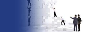 Neu bei Entsendung bulgarischer Arbeitsnehmer ins anderen EU-Land